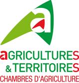 ASSEMBLEE PERMANENTE DES CHAMBRES D'AGRICULTURE