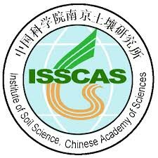 INSTITUTE OF SOIL SCIENCE CHINESE ACADEMY OF SCIENCES