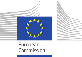 JRC -JOINT RESEARCH CENTRE- EUROPEAN COMMISSION