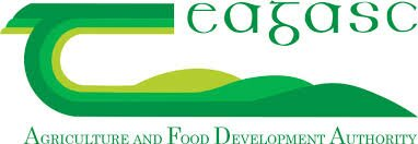 TEAGASC - AGRICULTURE AND FOOD DEVELOPMENT AUTHORITY