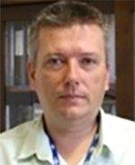 Alexandre Berndt