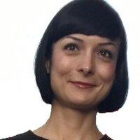 Aneta Trajanov
