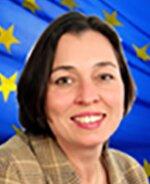 Annette Schneegans