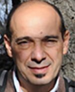 Ciro Gardi