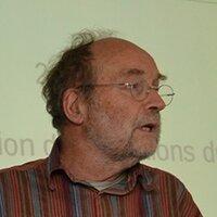 Christian Longueval