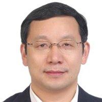 Gan-Lin Zhang