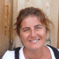 Giovanna Visioli