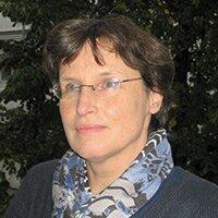 Heide SPIEGEL