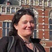 Isabelle Trinsoutrot Gattin