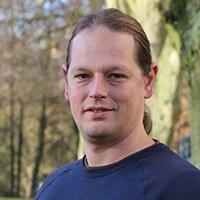 Jan Staes