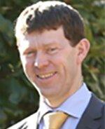 John Muldowney