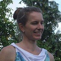 Kirsten Madena