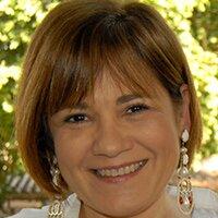 Maria Victoria Ramos Ballester