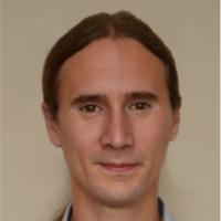 Peter Vadnai