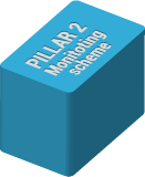 pillar_02